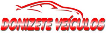 Donizete Veículos